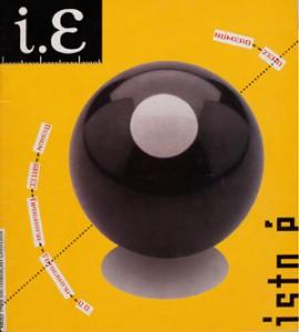 Revista ie n0.indd