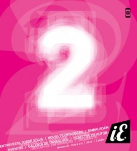 revista i.E. nº2