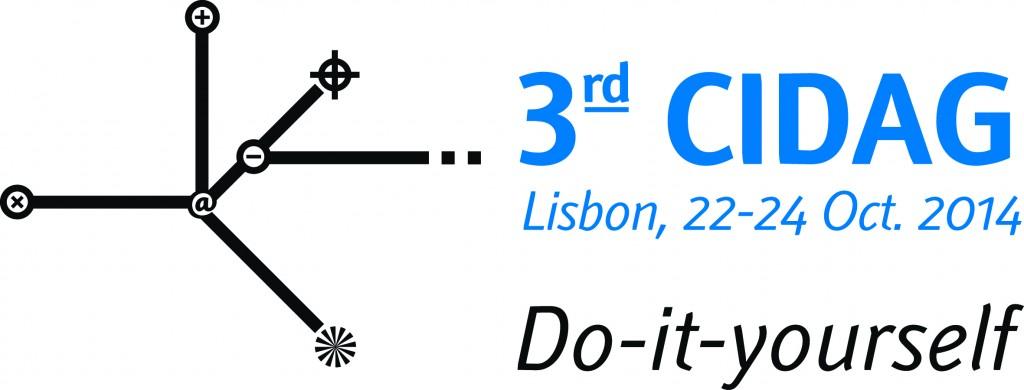Logo_3CIDAG